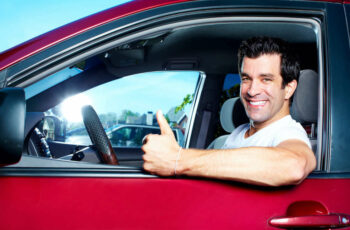 best cheapest car insurance