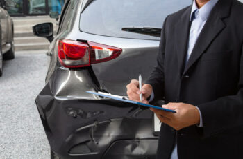 cheap car insurance companies near me