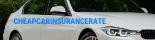 Cheap Car Insurance Rate