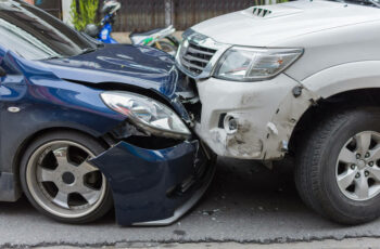 cheap full coverage car insurance