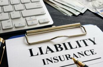 cheap liability auto insurance coverage