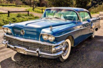 Best Cheapest Classic Collector Car Insurance