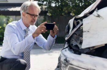 Comprehensive Car Insurance Coverage