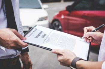 Liability Car Insurance Coverage The Cheapest