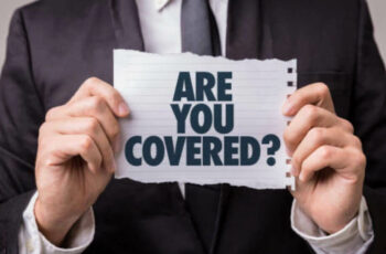 Medical Payments Insurance Coverage