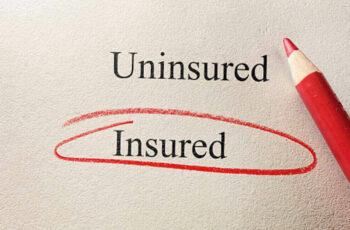 Uninsured Motorist Coverage Insurance