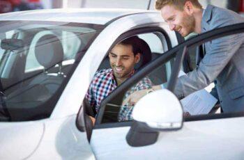 Car Insurance Rental Reimbursement