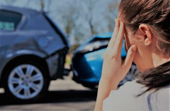 fayetteville nc cheapest car insurance quotes