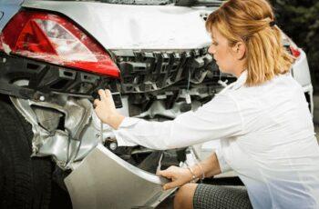 murfreesboro tn cheapest car insurance quotes